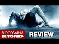 Rings (2017) - Horror Movie Review
