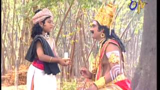 Shiva Leelalu 12-04-2014 ( Apr-12) E TV Serial, Telugu Shiva Leelalu 12-April-2014 Etv