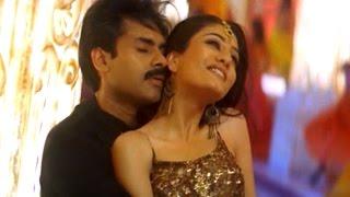 Athi Methani Video Song | Balu