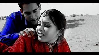 Je Mile Oh Kudi / Amrinder gill / Finetouch Music / Rimpy - Prince / Gurmeet Singh / Amardeep Gill