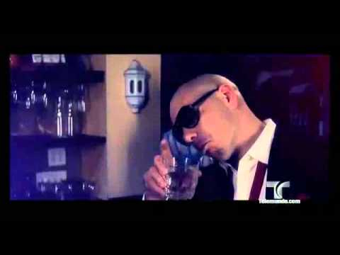 VIDEO: Baila Baila - Jean Carlos Canela  Ft Pitbull y El Cata