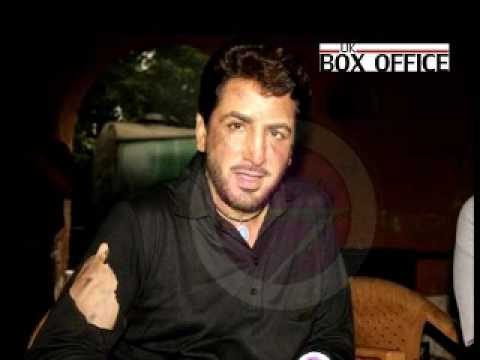 Beautiful songs of the legend - GURDAS MAAN