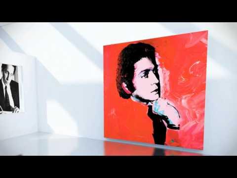 Coming Soon: The Valentino Garavani Virtual Museum
