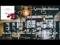 Love & Meditation - (Neo Soul - Contemporary R&B Mix)