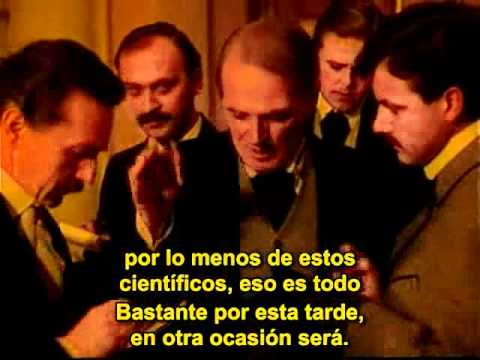 El secreto de Tesla (español-03)