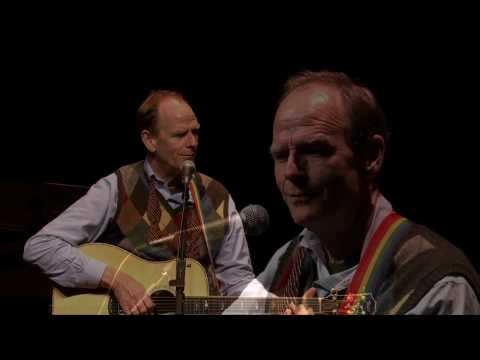 Livingston Taylor in Concert | Program |