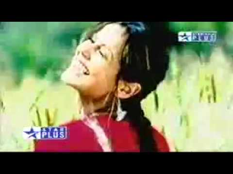 Star Plus Dramas 2005 Youtube Star Plus Drama