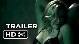 Bela Kiss: Prologue Official Trailer (2013) - Horror Movie HD