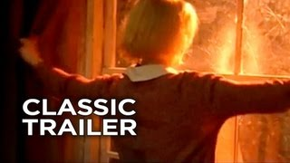 Dogville (2003) Official Trailer #1 - Drama Movie HD
