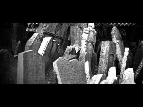 Il cabalista di Praga - Marek Halter - il booktrailer