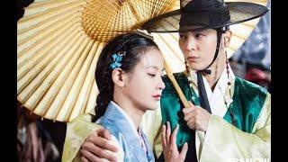 Woh Ladki Hai KahanHindi SongMy Sassy Girl MVKoreanMix