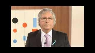 Como anticonceptivo, mejor el DIU que las píldoras anticonceptivas | Dr. Pasqualini