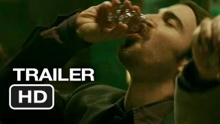 Fairhaven Official Trailer (2013) - Drama Movie HD