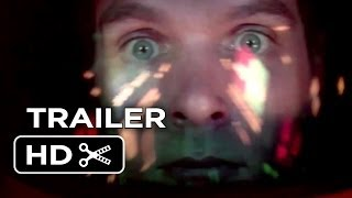 What Is Cinema? Official Trailer (2013) - Documentary HD