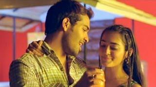 Adigava Mataina Video Song | Keka