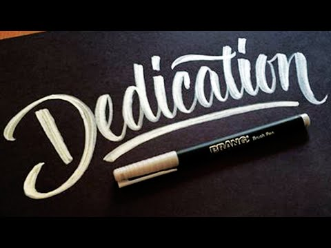 DEDICATION (YAARA) Jeewan Malhi FEAT Master Sarbjit FULL HD D-Hustlerz
