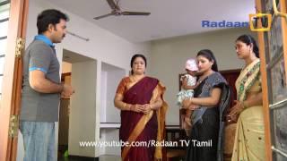 Elavarasi 13-10-2014 Suntv Serial | Watch Sun Tv Elavarasi Serial October 13, 2014