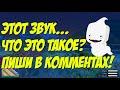 Фрагмент с начала видео GTA 5 Зомби Апокалипсис - ВЫЖИГАТЕЛЬ МОЗГОВ В ГТА 5 МОДЫ #5! РЕАЛЬНАЯ ЖИЗНЬ ОБЗОР МОДА GTA 5