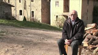 Josep Casas Riu: les expedicions cap a la frontera