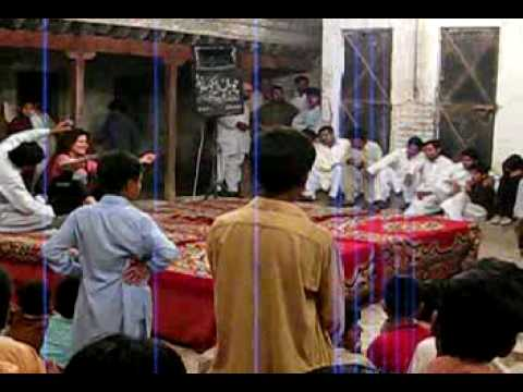 gover mint hi school no 2 d g khan mujra hi mujra 02