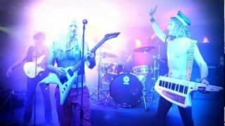 KSM - The Doorsz: Złota Irena (teledysk) {piosenka}