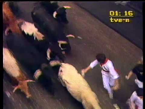 9-7-1985 Osborne