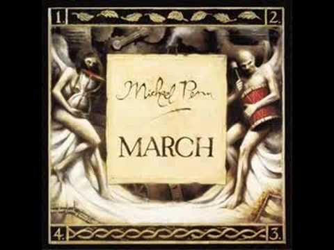 Michael Penn - No Myth (Someone to Dance With)