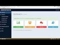 Source Code Aplikasi e-Learning + Ujian Online (Soal Acak) Responsive v0.1 by YukCoding