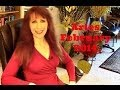 Aries February 2014 Astrology