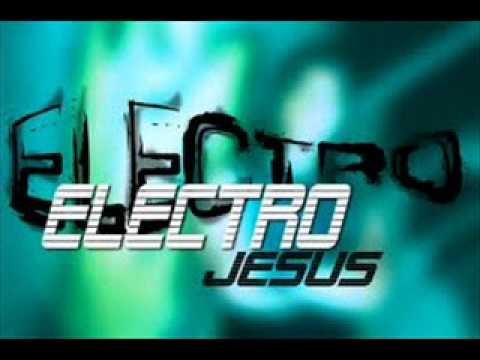 """Himno """"Cuan grande es el"""" - VERSIÓN ELECTRONIC/DUBSTEP"""