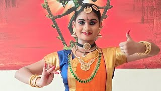 Our students performance in vijayadhasami function