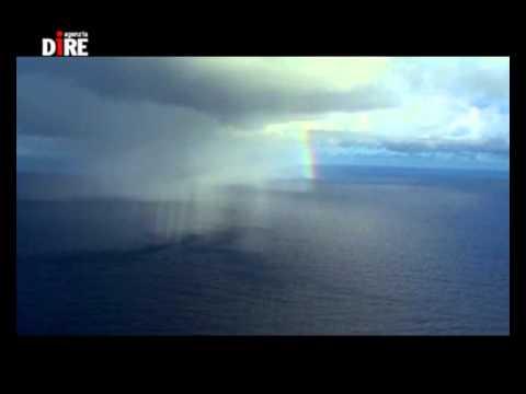 diregiovani.it - Scientificamente: Aquarius, il clima della Terra è scritto nel mare