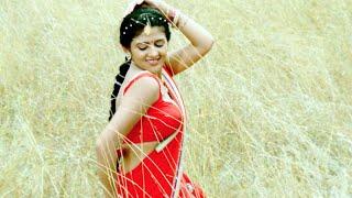 Full Guarantee Movie - Seethalu Song Trailer