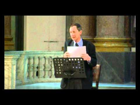 Parte 5 - 1875 La grande emigrazione | Ferdinando Fasce