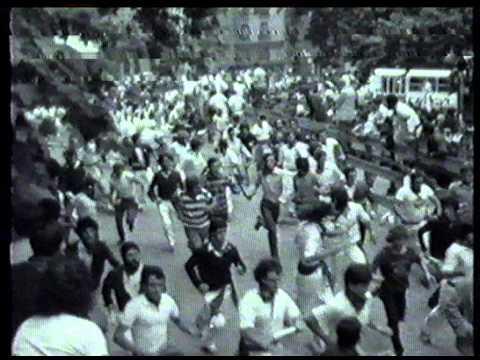 12:7:1979 Martínez Benavides