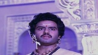 Kula Bheda Mata Bheda Video Song | Sri Madvirat Veerabrahmendra Swamy Charitra