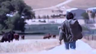 RAMBO 5   Last Blood 2015   Teaser Trailer HD CLINT EASTWOOD, SYLVESTER STALLONE  }, url v9as2