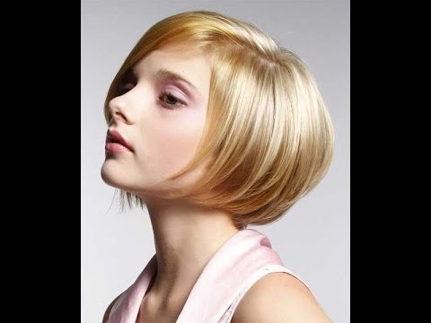 Tendencias en Cortes de pelo 2014  / Haircuts Trends 2014