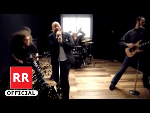 Killswitch Engage - The Arms of Sorrow (Video)
