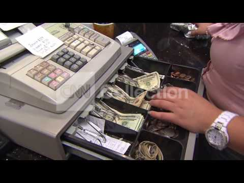 MONEY & CASH REGISTERS - UCupvZG-5ko_eiXAupbDfxWw