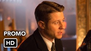 Gotham 1×19 Promo (HD) Thumbnail