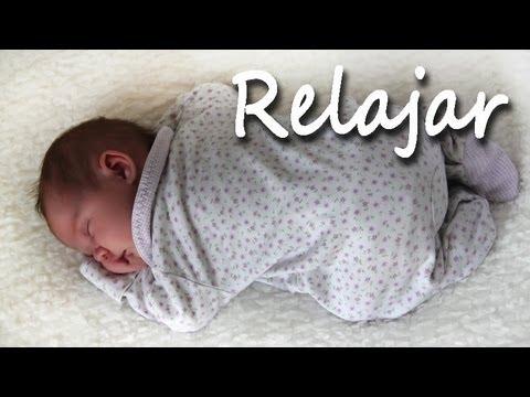 Cajita De Musica Para Bebes 9 canciones para dormir relajar  bebe - Mozart - arrullo estimulacion