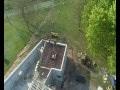 grue à tour, chantier châtellerault 3