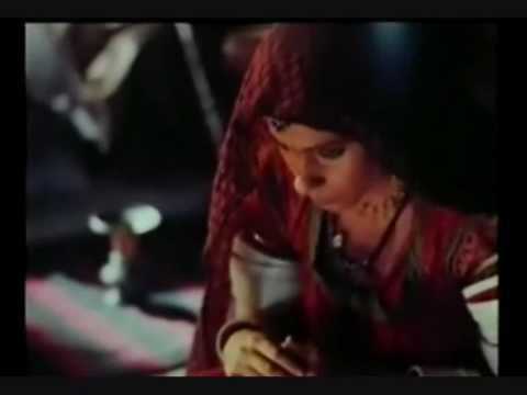 dil hum hum kare ghabraye .. film rudali