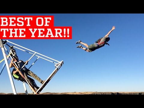 PEOPLE ARE AWESOME 2015 | BEST VIDEOS OF THE YEAR! - UCIJ0lLcABPdYGp7pRMGccAQ
