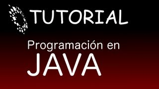 Tutorial:Como conectar java con una base de datos (JDBC,ODBC,MS Access)