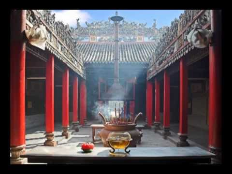 Tai Chi Chuan: Meditation Music for Tai Chi Classes, Reiki and Hatha Yoga, Relax and Meditation