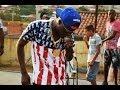 MC Kelvinho - Folgados - Música nova 2014 (Dj Jorgin) Lançamento 2014