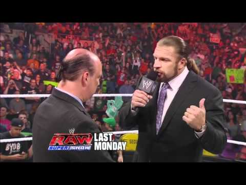 WWE Monday Night RAW 2012.06.25 HDTV FULL PPV (MEDIAFIRE DOWNLOAD)