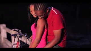 Busy Signal – Come Over Missing You HD
